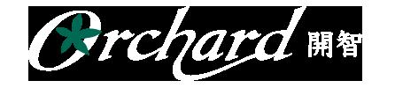 松本市の介護付有料老人ホーム。オーチャード開智 Mobile Logo